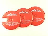 Подкладка рапирная Allstar (Германия)