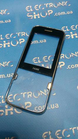Рамка со стеклом Nomi i240  Original б.у , фото 2