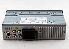 Автомагнитола 1 дин Caraudlo SP-3219 Bluetooth универсальная, фото 3