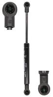 Газовый амортизатор универсальный 235mm 250N