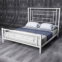 Кровать в стиле LOFT (NS-970000105), фото 1