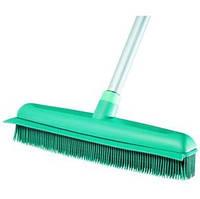 Щетка для уборки пола Leifheit 56415