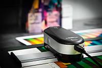 Компания X-Rite представила новое устройство i1Pro 3 Plus для цветового профилирования в области визуализации, печати и производства текстильных изделий