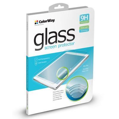 """Захисне скло Lenovo Tab 3 730X 7"""" ColorWay CW-GTSEL730X Глянець"""