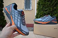 Merrell Bare Access Flex мерел кроссовки мужские кросовки
