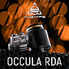 Новинка: Augvape OCCULA RDA!