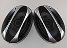 """Динаміки овали в машину SP-6942 6"""" x 9"""" потужність 3200 Вт, фото 4"""