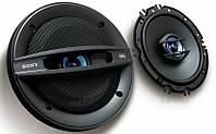 Акустика Sony XS-GT1728F