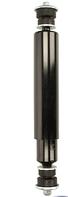 Амортизатор перед. MAN F2000/M2000/F90/M90 (MAGNUM)