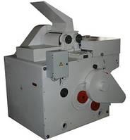 Универсальная делительно-закаточная машина Б4-58
