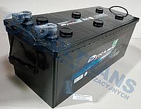 Аккумулятор 12V  190Ah L+