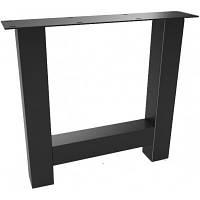 Опора для стола в стиле LOFT (NS-963247310)