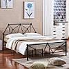 Кровать в стиле LOFT (NS-970000126)