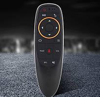 Пульт G10 с гироскопом Air Mouse для Smart TV