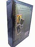 """Карти Таро """"Дикого лісу"""", фото 5"""