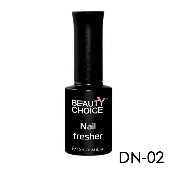 Nail Fresher (бонд) DN-02, 10ml, Харьков