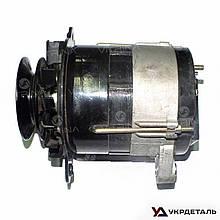 Генератор Т-130М, 170, ЧТЗ / Д-140, 160, 180   Г996.3701, 72А (28В/1кВт) Радиоволна