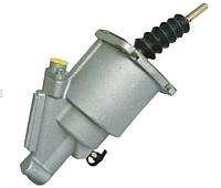 Цилиндр сцепления  DAF XF95 / CF75/85 (ПГУ)