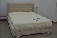 Беатріс ліжко з підйомником, фото 1