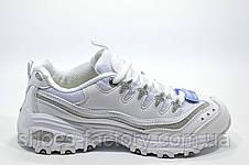 Женские кроссовки D'lites, White\Белые, фото 3