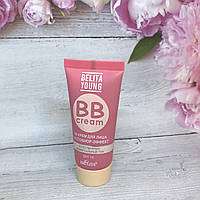 Bielita Belita Young BB Cream