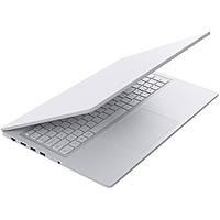 Ноутбук Xiaomi Mi Notebook Lite 15.6 Intel Core i5 MX110 8/128GB + 1TB HDD White (JYU4095CN)