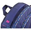 Рюкзак шкільний підлітковий YES T-23 Dream, фото 4