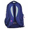 Рюкзак шкільний підлітковий YES T-23 Dream, фото 3