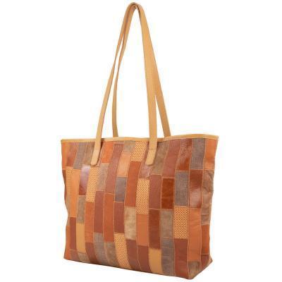Сумка повседневная (шоппер) Gala Gurianoff Женская дизайнерская кожаная поясная сумка GALA GURIANOFF (ГАЛА ГУРЬЯНОВ) GG3013-10-2