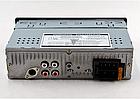 Автомагнитола с Bluetooth 7882 не съемная панель 60*4 Вт, фото 2
