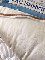 Подушка Лебяжий пух 70*70см. Лери Макс 195 грн