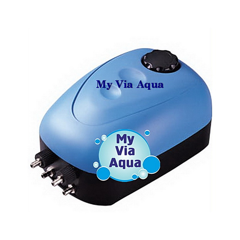 Компрессор для аквариума Atman HP-5000