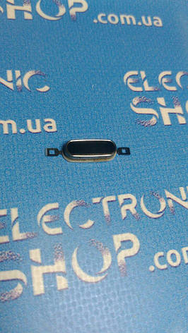Кнопка HOME Samsung GT-S7390   Original б.у, фото 2