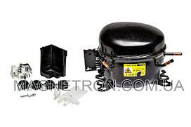 Компрессор для холодильников SECOP HVY75AA R600a 117W Electrolux 2425108152 (code: 10351)