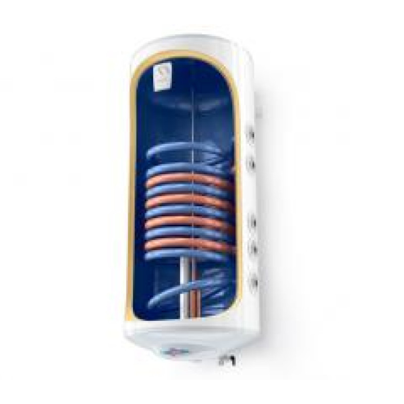 Водонагреватель Tesy Bilight комбинированный 150 л, 3,0 кВт GCV7/4SL 1504430 B11 TSRP