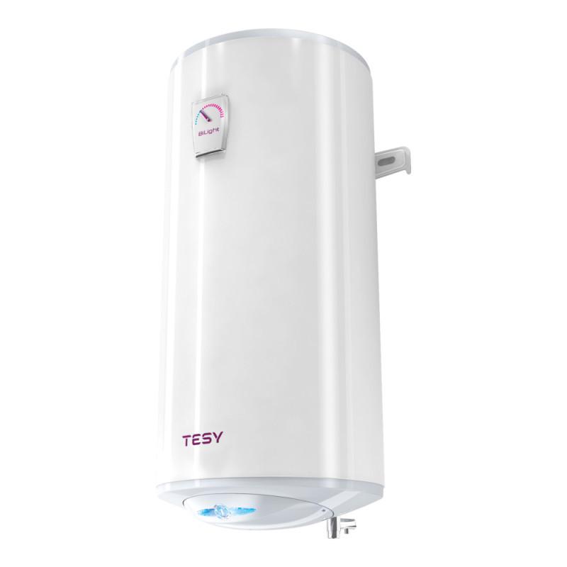 Водонагреватель Tesy Bilight Slim 50 л, 2,0 кВт GCV 503520 B11 TSRC