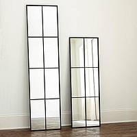 Комплект Зеркал в стиле LOFT (NS-970001061)