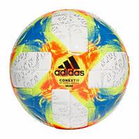 Adidas Conext 19 МИНИ-Футбол 638 — DN8638