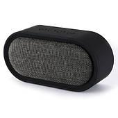 Портативная Bluetooth колонка Remax RB-M11 - черный