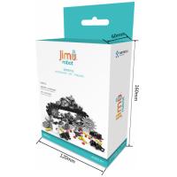UBTECH JIMU ACCESSORY KIT - TREADS