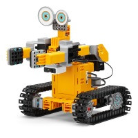 UBTECH JIMU Tankbot (6 servos)