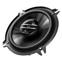 АвтоАкустика/13см PIONEER TS-G1320F