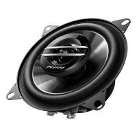 АвтоАкустика/10см PIONEER TS-G1020F