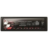 АвтоРесиверCD/MP3 ERGO AR-302RCW