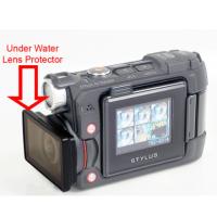 Аксес. к цифр. OLYMPUS TG-Tracker UW Lens protector