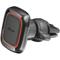 Аксессуары для мобильного телефона TRUST Veta Magnetic air vent car holder
