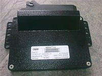 Электронный блок управления ЭБУ М7.6 Т1311-1411020-10