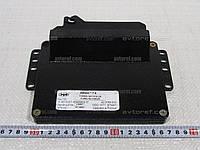Электронный блок управления ЭБУ М7.6 110308-1411010-10
