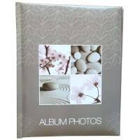 Альбом EVG 10x15x200 BKM46200 Photoalbum