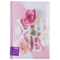 Альбом EVG 10x15x300 BKM46300 Love